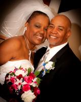 "Bonner Wedding ""Celebration of Thirty Years"""